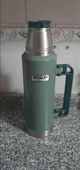 Termo Stanley 1.3 Lts NUEVOS  por encargue