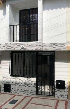 Se vende casa en La Patria  Armenia