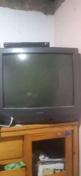 Vendo tv 29 pulgadas soacha