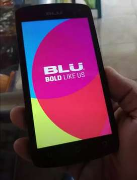 Vendo Blu Studio HD X8