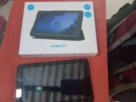 TABLET ALCATEL 1T7