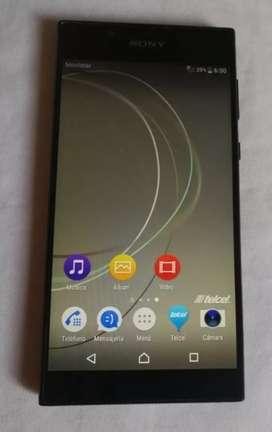 Sony Xperia L1 excelente estado