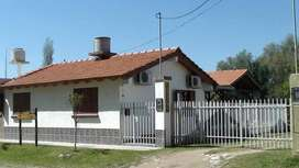 Casas san Francisco san luis