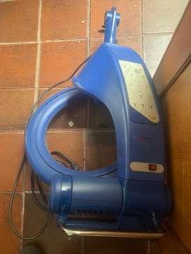 Climazon de peluqueria para repuesto