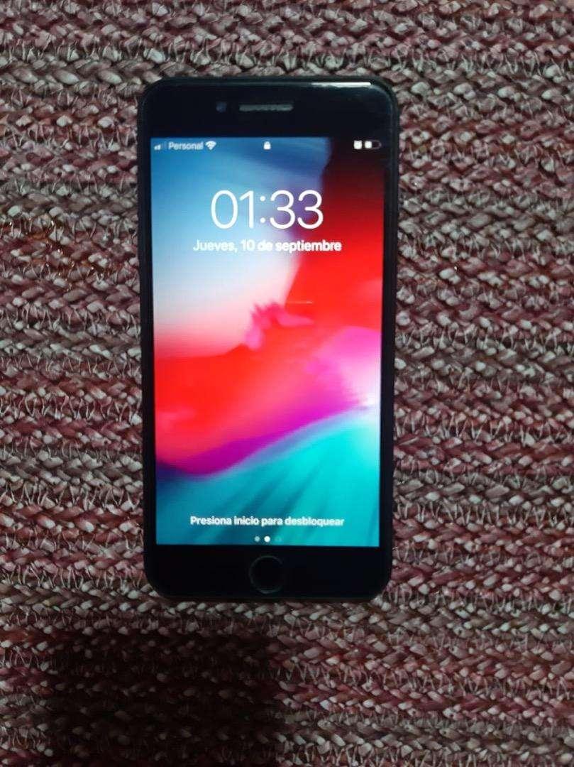 Iphone 7 Plus 256 GB 0