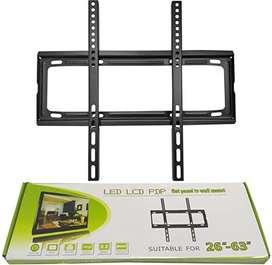 """Soporte Fijo LCD/LED 26""""-63"""""""