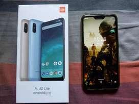 Vendo celular Xiaomi