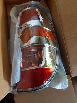 Stop derecho Mazda bt  50