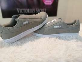 Zapatos Puma Talla 8