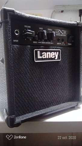 Laney LX 10 Perfecto estado