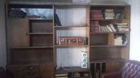 Biblioteca/modular/organizandor