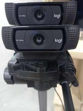 Cámaras HD 1080