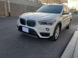 BMW COMO NUEVO