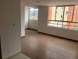 Lindo apartamento en Chia, para estrenar