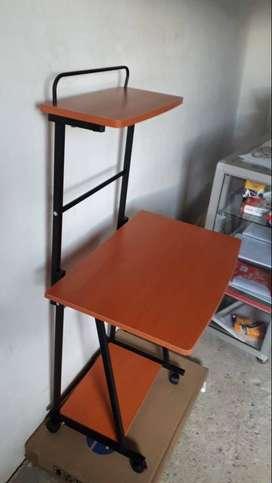 Mesa Para Computadora MESA 3 NIVELES