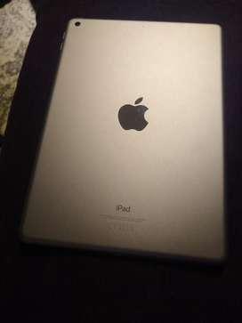 iPad 6 Generacion