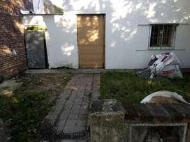 Casa en Alquiler - av 66 entre 133 y 134