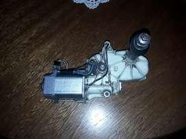 Motor Limpia Parabrisas Trasero Fiat Uno