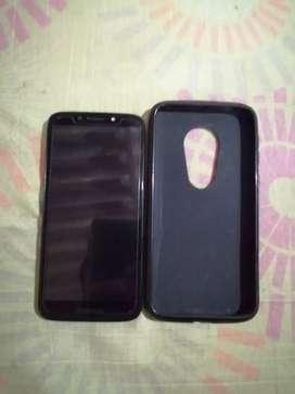 Motorola g 5