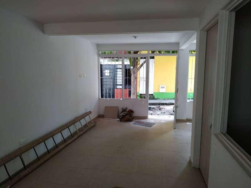 Venta casa en Ibague (Tolima) 0