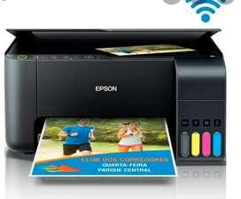 Epson 3150
