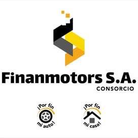 FINANMOTORS S.A