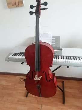 Cello 4/4 nobre