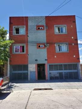 ALQUILO DEPARTAMENTO EXCELENTE UBICACION A METROS DE SAN LUIS  SHOPPING CENTER