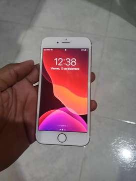 Se Vende IPhone 6s de 16 Gb