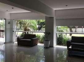 Departamento en alquiler en San Isidro - Av. Javier Prado.1000