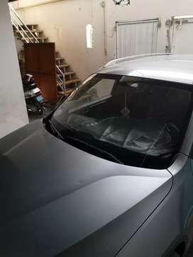 VENDO SUV MOTOR 1500 EN MUY BUEN ESTADO
