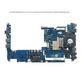 BOAR NINI SAMSUNG DDR2