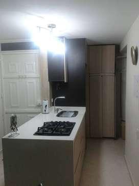 Apartamento en Venta Piedecuesta Barrio Barro Blanco