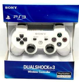 Control para Play Station 3 varios colores