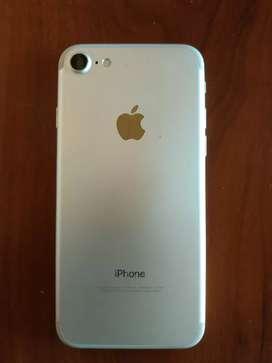 Venda de iPhone 7
