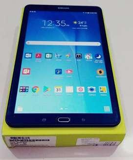 Tablet Samsung SM - T560