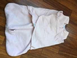 Bolsa de dormir para bebes recien nacido