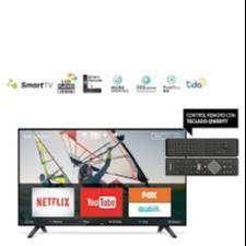 "SMART TV LED 43"" FHD PHILIPS 43PFG5813/77"