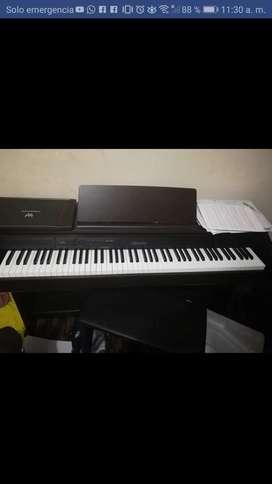 Piano Profesional Casio Ap 260