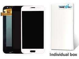 Táctil Samsung J2 Prime