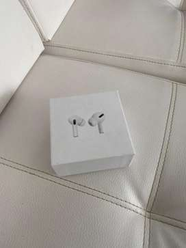 Air pods pro 1.1