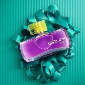 Perfumes para la venta en Armenia
