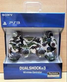 CONTROL PS3, NUEVO MODELO¡¡