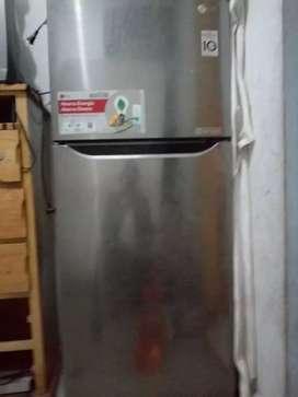 Venta de refrigeradora