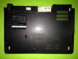 Base Inferior De Notebook Dell 1535 Pp33l