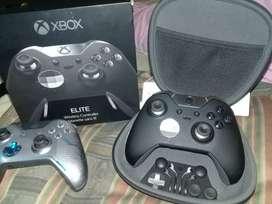 Control Elite de Xbox One