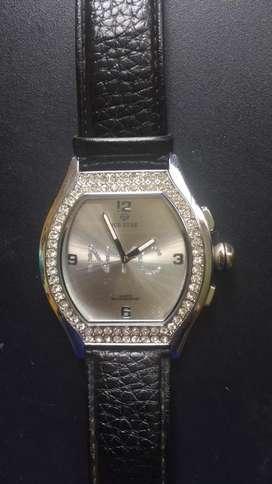 Reloj de Pulso Ice Star