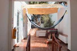 Cabaña de oportunidad en Taganga - Santa Marta