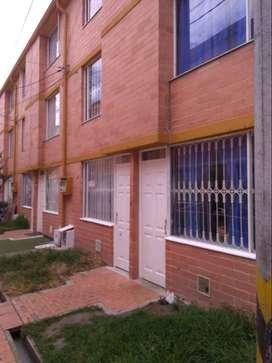 Casa en Bosa Alban Carbonel