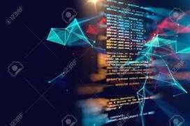 Matlab, GAMS, Scilab, Octave, Metodos numericos, Programacion lineal